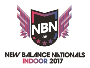 new balance 2017 indoor nationals