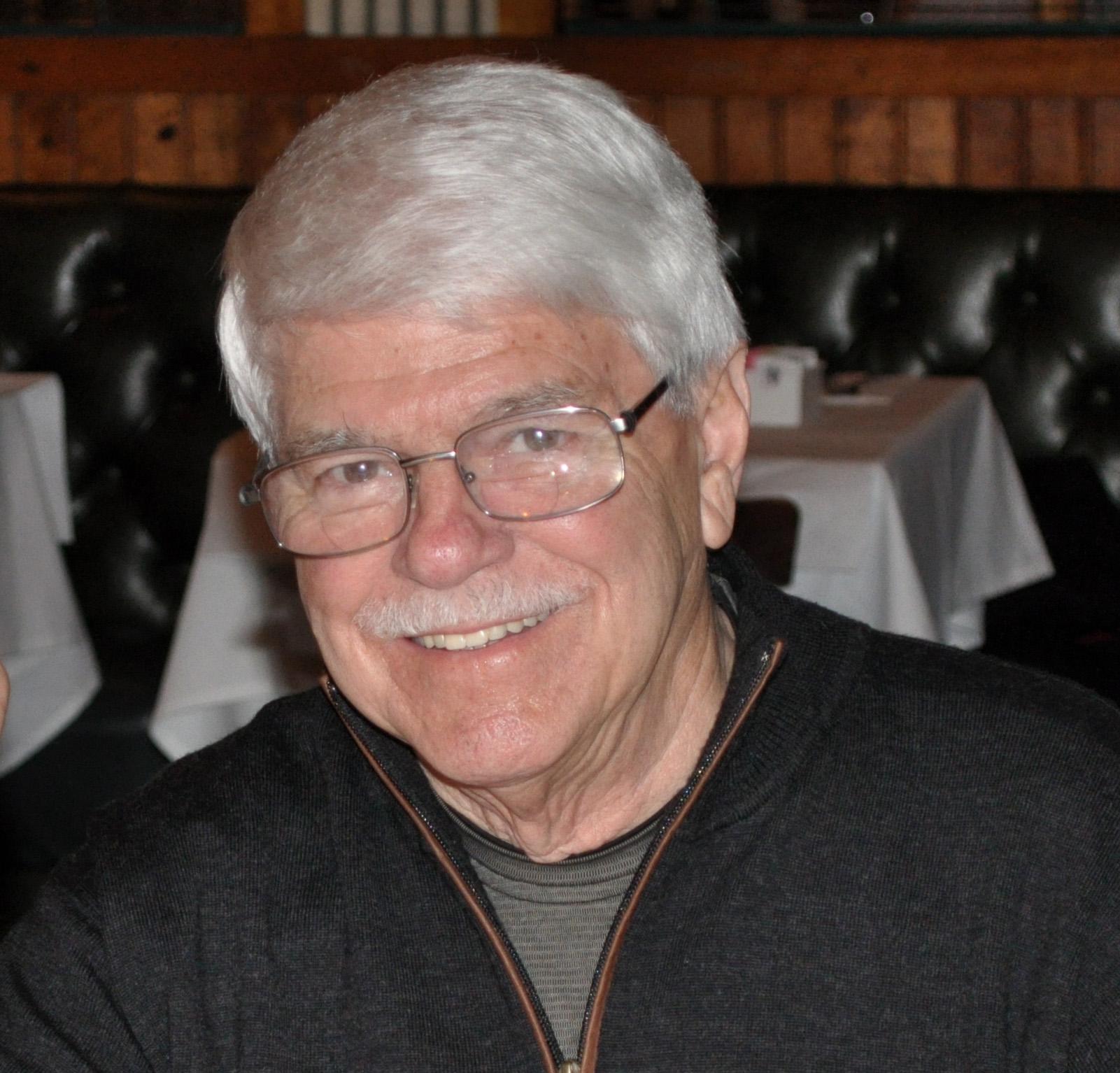 john dye obituary