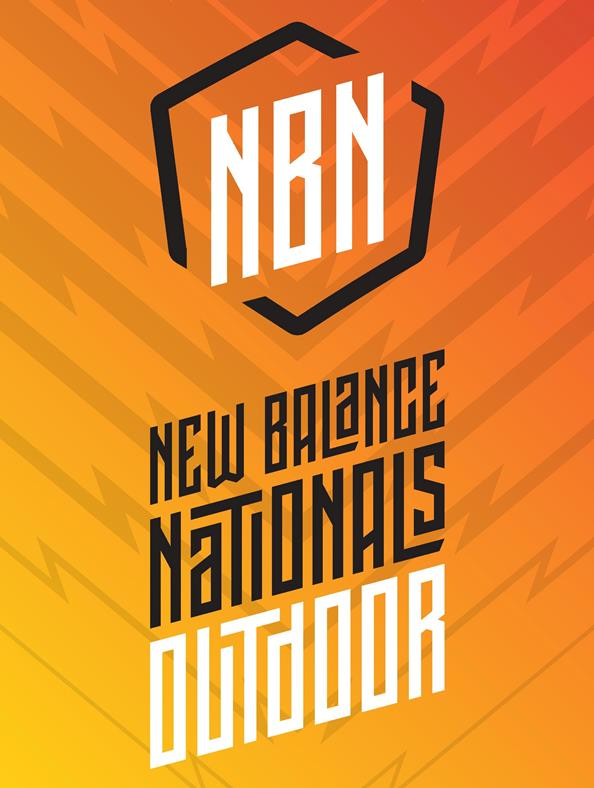 new balance outdoor track nationals 2018
