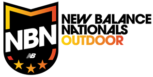 new balance 2017 outdoor nationals