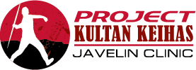 <h3><strong><p>Project Kultan Keihas (Javelin Gold) Athlete Applications</p></strong></h3>