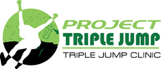 <h3><strong><p>Project Triple Jump Athlete Applications</p></strong></h3>