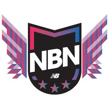 New Balance Nationals 2020 NSAF announces advance sale of reserved seats for NBNI! | New